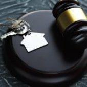 ¿Por qué es importante celebrar Contratos Arrendamiento?